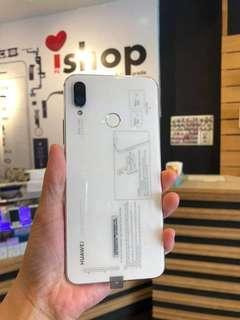 Huawei Nova 3i Original HK Stok