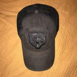 Chicago Bears NFL Cap