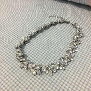 NEW - necklace