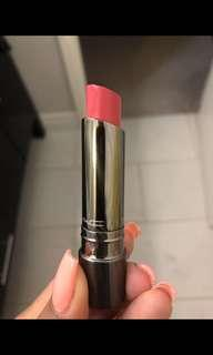 "Brand new in the box Mac lip stick in ""Good Luck Mochi"""
