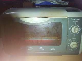 🚚 烤箱出售