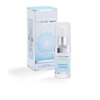 Melanox premium whitening cream