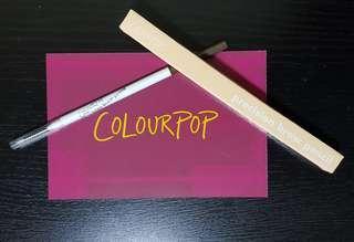 🚚 COLOURPOP | COOL COCOA PRECISION BROW PENCIL