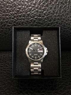 🚚 SPRIT 手錶 鋼錶