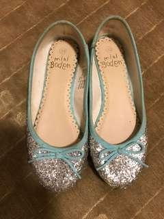 Boden Shoes