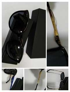 Authentic Brand New Christian Dior sunglasses