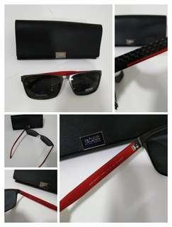 Authentic Brand New Hugo boss sunglasses