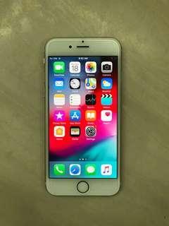 IPhone 6 16GB (Japan Refurbished)