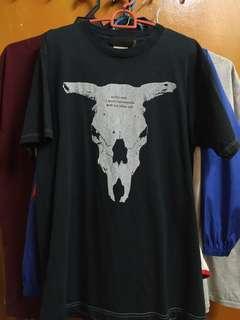 Vintage tshirt ONEITA #MMAR18