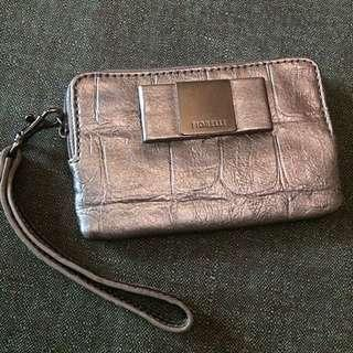 Brand New and Authentic Florelli Coin Purse