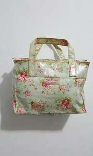 Auth Cath Kidston for SALE