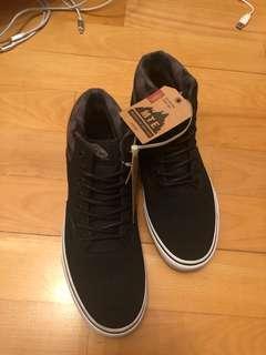 Vans鞋 全新