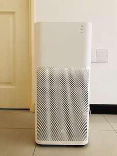 🚚 Xiaomi Mi Air Purifier Gen 2