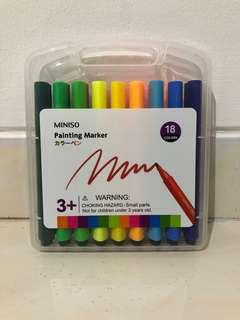 Miniso Painting Marker