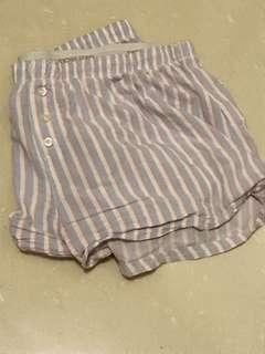 Pyjama bottoms / 睡褲