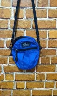 Authentic Gregory sling bag