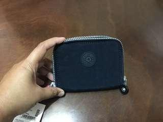 ON HAND: Kipling Wallet