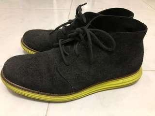 Cole Haan Lunargrand x Nike Lunarlon