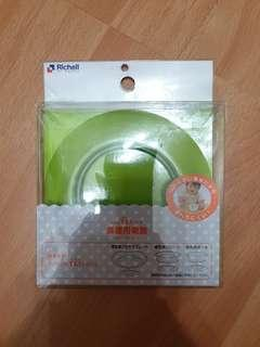 RICHELL SUCTION CUP
