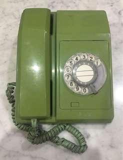 Retro JT Telephone