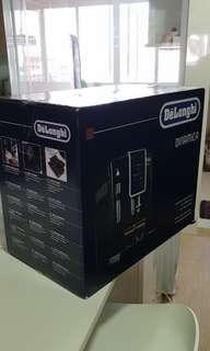 Delonghi Dinamica 350.15 coffee machine