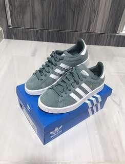 🚚 PRICE DROPPED‼️ Adidas Campus Brand New In Box Women Shoe Sneaker