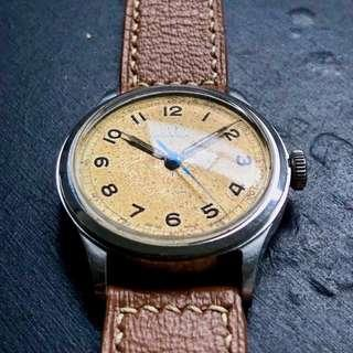 Vintage Omega 30T2 SC ref. 2179/3