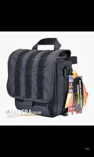 🚚 Caldera tactical medic/sling/waist bag
