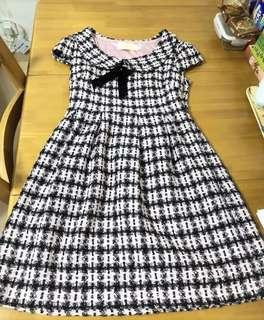 日本 Chloe Everett 連身裙