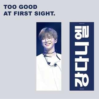 Playbyplay1210 daniel manila slogan