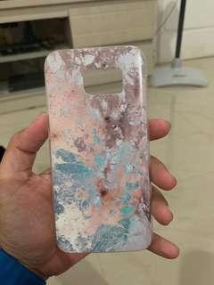 Case Samsung S7 Edge Impor China