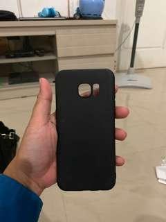 Case Samsung S7 Edge