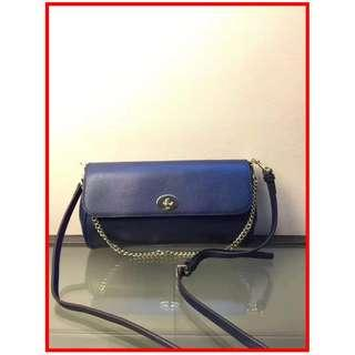 SALE❗❗❗ Coach Sling Bag Authentic 1-2 Days Shipping Only! Complete Inclusions and Free Shipping