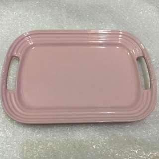 Le Creuset LC bbq plate