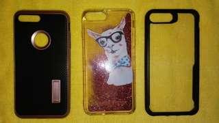 🚚 【iphone7plus】【iphone8 plus】二手外殼合售