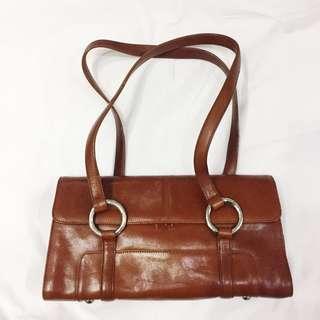 Vintage Oroton bag