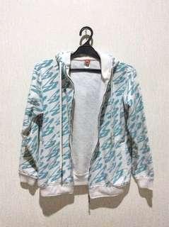 Jaket motif (outerwear/jaket distro)