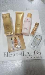 Elizabeth Arden beauty bundle