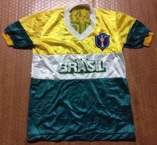 Brazil Football ⚽️ Jersey