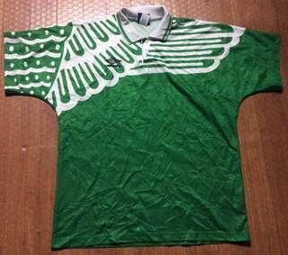 Umbro Football ⚽️ jersey
