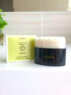 Aveda Facial Dry Brush