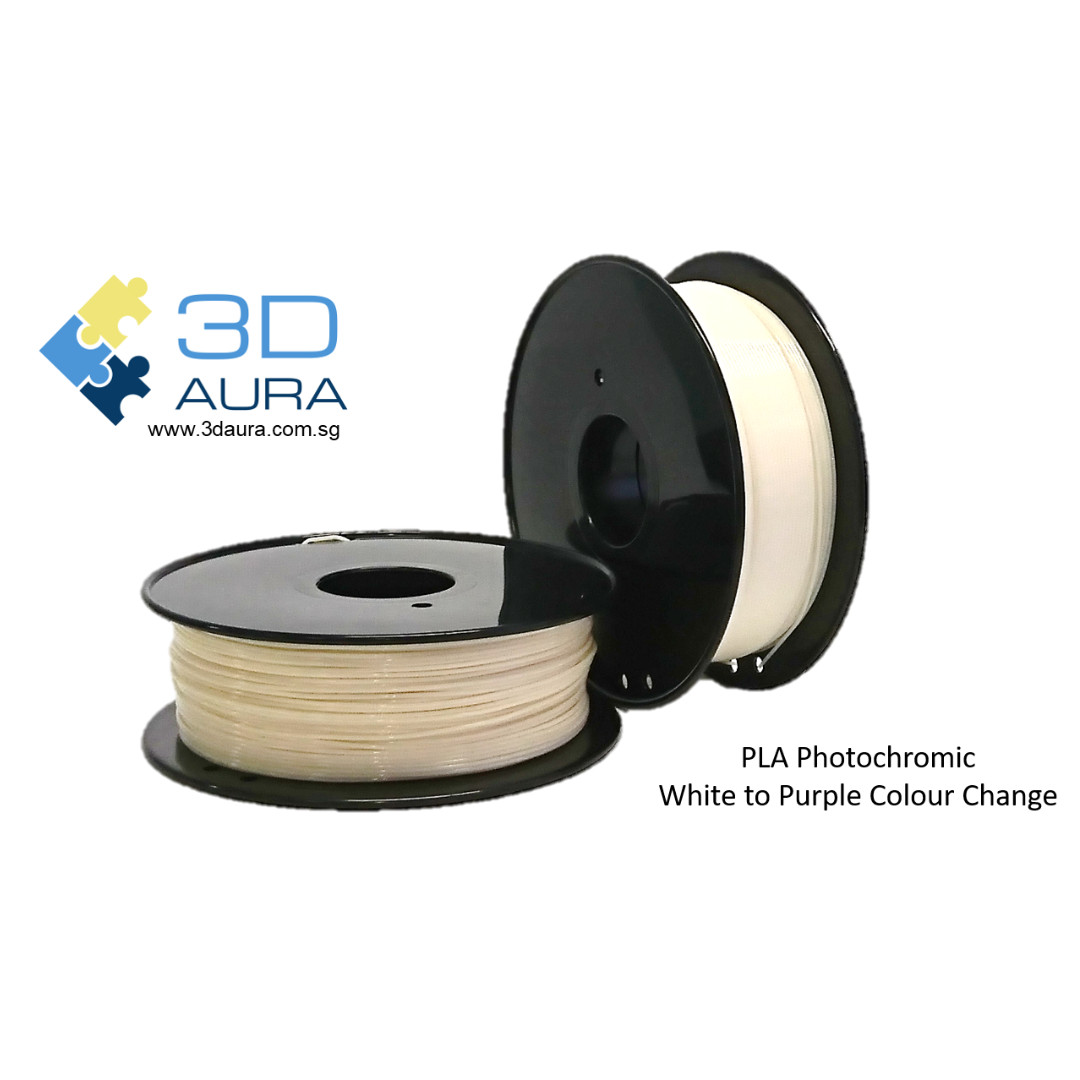 3d Printer Consumables Pla 3d Printer Filament White 1.75mm 1kg Great Quality Cheap New Worldwide Computers/tablets & Networking