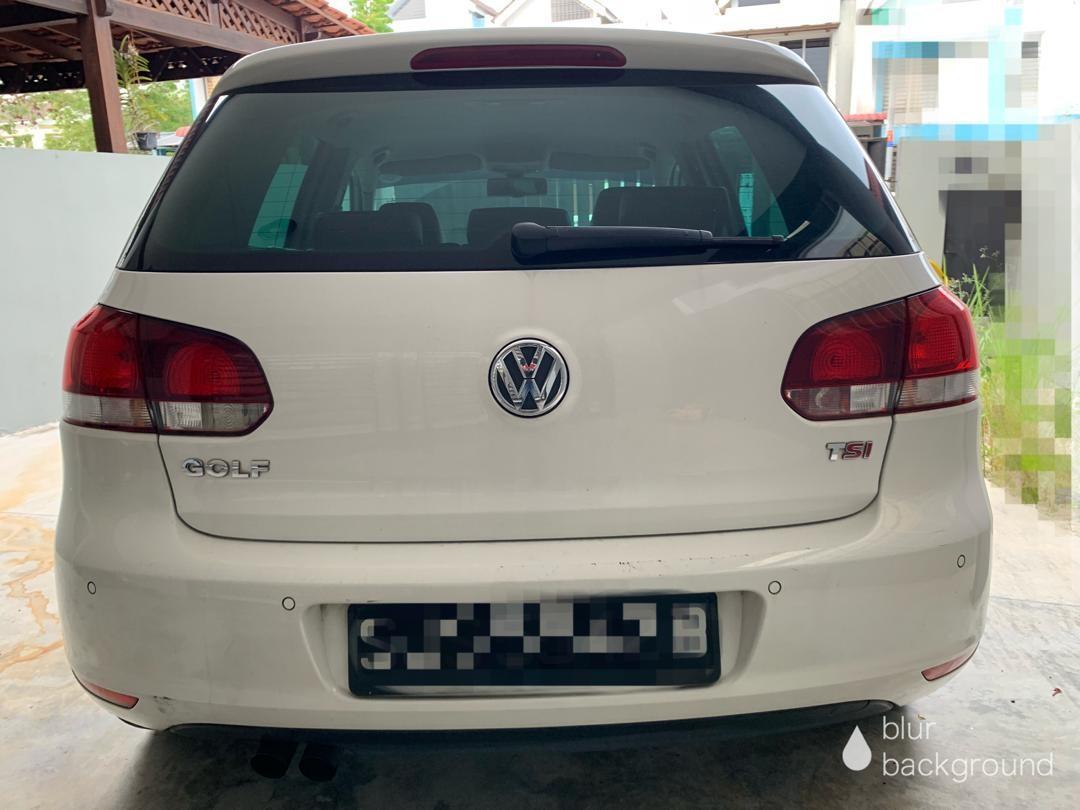 🇸🇬🚘🇸🇬🚘🇸🇬🚘🇸🇬🚘🇸🇬🚘🇸🇬🚘 *OFFER!BOS NAK BALIK KAMPONG*  GOLF MK6 TSI 1.4A RM 8300  COLLECT JB  KERETA/MOTOR SINGAPORE UNTUK SPARE PART wasap.my/60126373536  Instagram:@kereta_scrap_singapore  carousell.com/kereta_scrap_singapore Page fb :