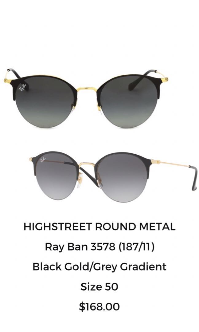 d5c5ef30504 Home · Men s Fashion · Accessories · Eyewear   Sunglasses. photo photo ...