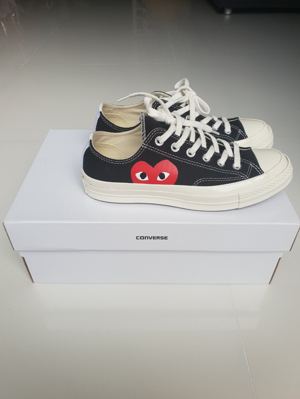 5d83eec962cb74 Home · Women s Fashion · Shoes · Sneakers. photo photo ...