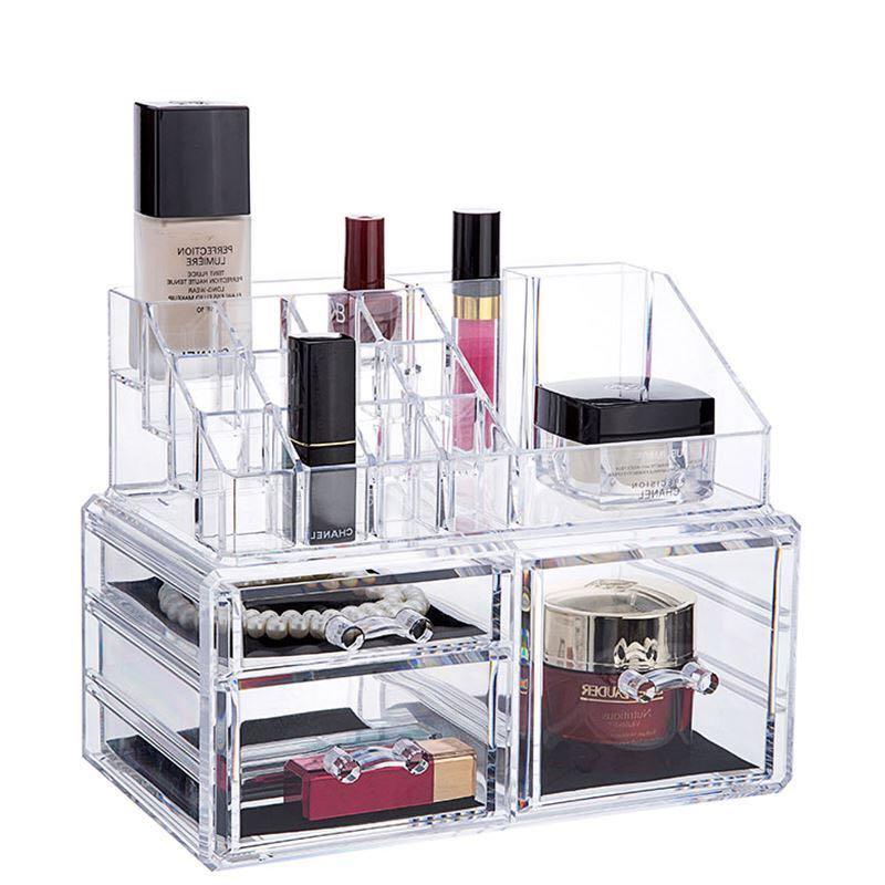 Cosmetic Storage Box