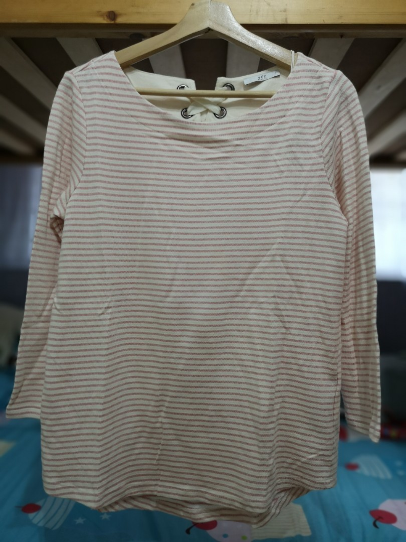 734ac6cb9fa943 edc ESPRIT Brand New Small Long Sleeves Shirt $12 (from $59.95 ...