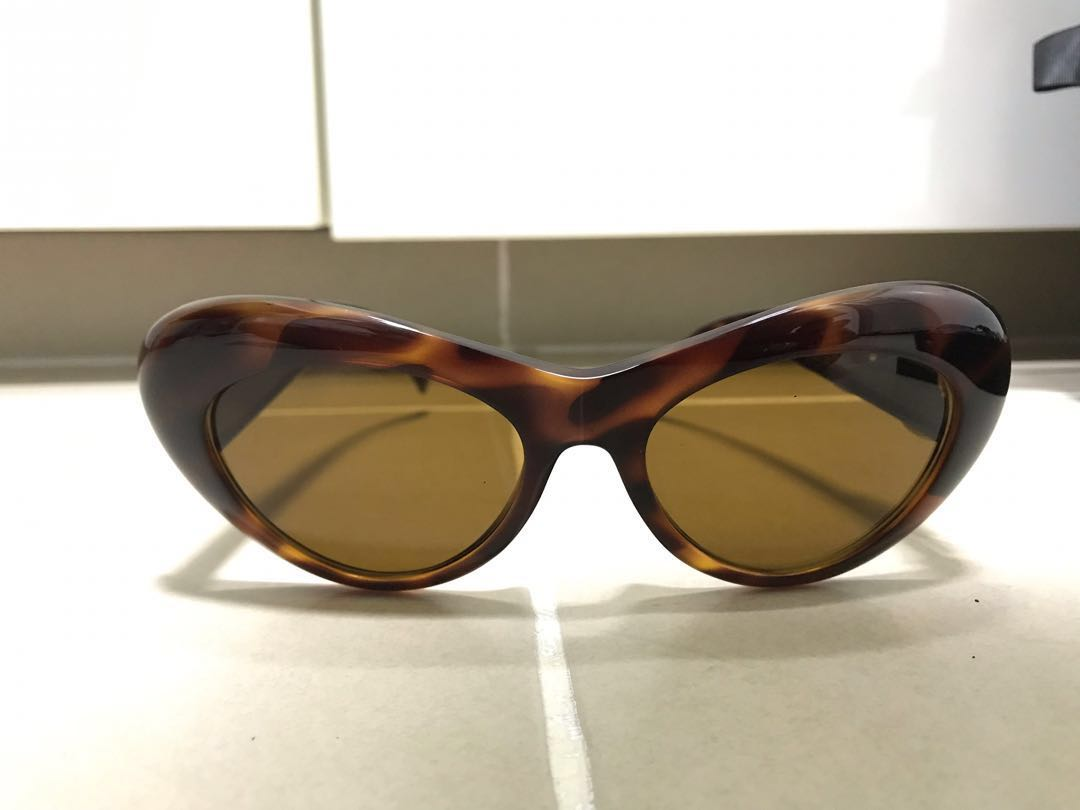 75b8729a7bfb Accessories Sunglasses Men s Gianni Versace Eyewear Fashion H8Ixwzxq5