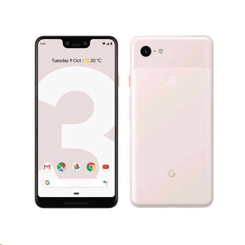Google Pixel 3 XL (Not Pink) 128GB