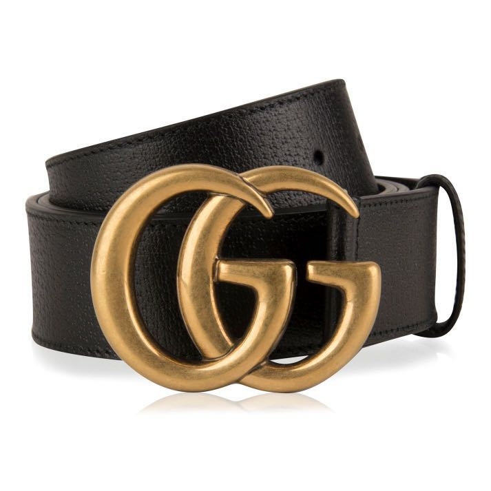d5c1cf07152d Gucci Marmont belt, Women's Fashion, Accessories, Belts on Carousell